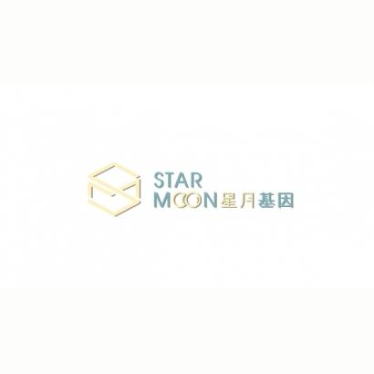 STARMOON.jpg