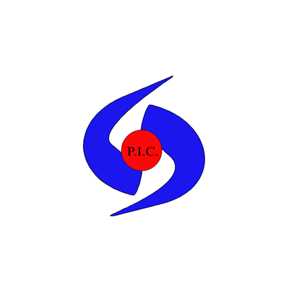 日順儀器 logo.png