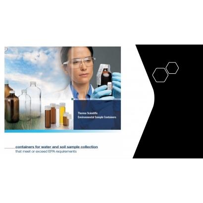 EPA containers.jpg