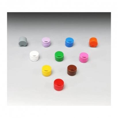 NUNC Color coders-2.jpg