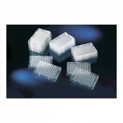 Clear Flat-Bottom Immuno Nonsterile 96-Well Plates.jpg