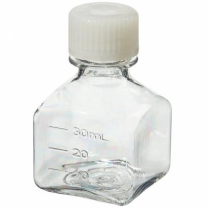 342020-0030_Nalgene™ Square PETG Media Bottles with Closure Sterile, Shrink-Wrapped Trays.jpg