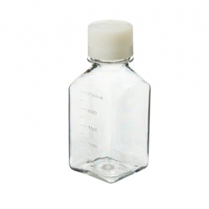 342020-0250_Nalgene™ Square PETG Media Bottles with Closure Sterile, Shrink-Wrapped Trays.jpg
