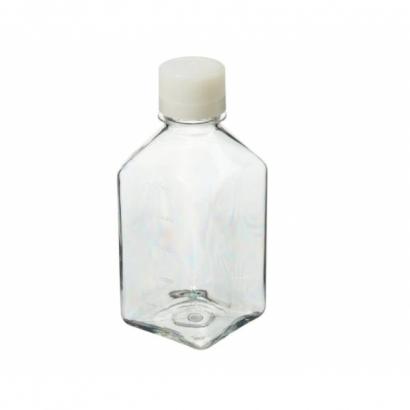 342020-0500_Nalgene™ Square PETG Media Bottles with Closure Sterile, Shrink-Wrapped Trays.jpg