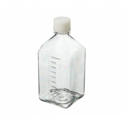 342020-1000_Nalgene™ Square PETG Media Bottles with Closure Sterile, Shrink-Wrapped Trays.jpg