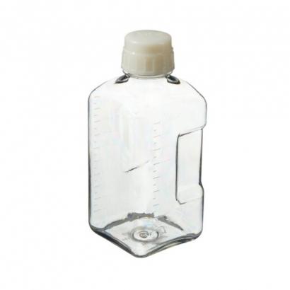 342020-2000_Nalgene™ Square PETG Media Bottles with Closure Sterile, Shrink-Wrapped Trays.jpg