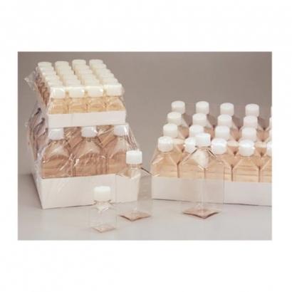 322020_Nalgene™ Square PETG Media Bottles with Closure Nonsterile, Shrink-Wrapped Trays.jpg