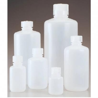2087_Nalgene™ Narrow-Mouth PPCO Economy Bottles with Closure.jpg