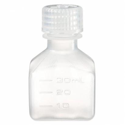 2016_Nalgene™ Square Narrow-Mouth PPCO Bottles with Closure-1.jpg
