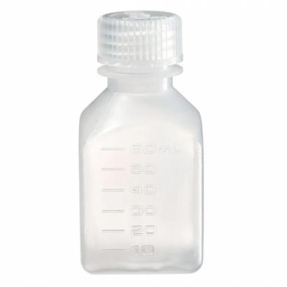 2016-0060_Nalgene™ Square Narrow-Mouth PPCO Bottles with Closure.jpg