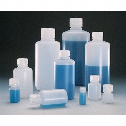 2002_Narrow-Mouth HDPE Lab Quality Bottles with Closure.jpg