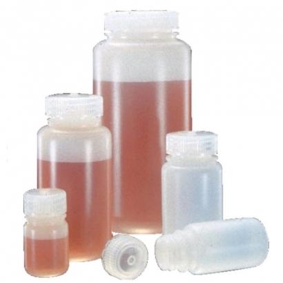 2189_Nalgene™ Wide-Mouth HDPE Economy Bottles with Closure.jpg
