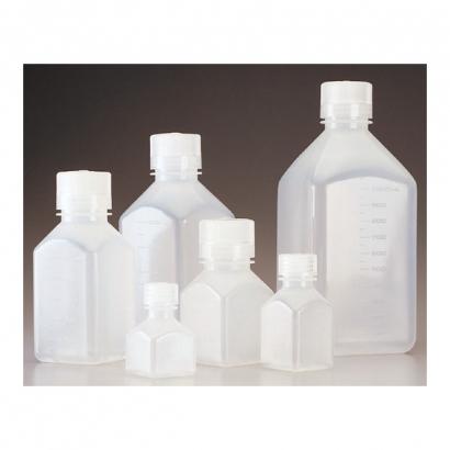 312016_Nalgene™ Square Natural PPCO Graduated Bottles with Closure Bulk Pack.jpg