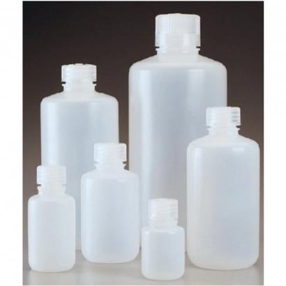 2089_Nalgene™ Narrow-Mouth HDPE Economy Bottles.jpg