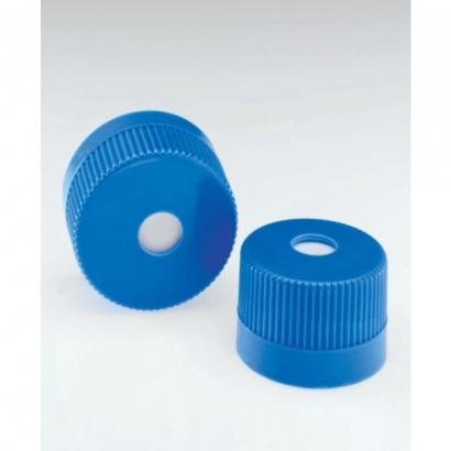 4114_Nalgene™ Vented HDPE Closures for Sterile Single Use Erlenmeyer Flasks.jpg