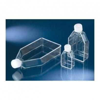 156800_Nunc™ Non-treated Flasks.jpg