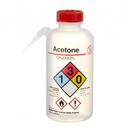 2436-0501_Acetone Right-to-Know LDPE Wash Bottles.jpg