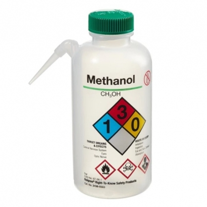 2436-0503_Methanol Right-to-Know LDPE Wash Bottles.jpg