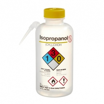 2436-0504_Isopropanol Right-to-Know LDPE Wash Bottles.jpg