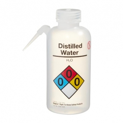 2436-0505_Distilled Water Right-to-Know LDPE Wash Bottles.jpg
