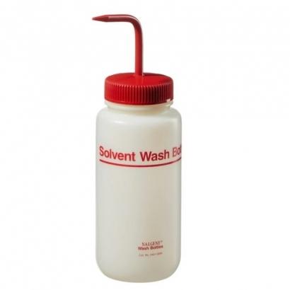 2421-0500_Nalgene Autoclavable Fluorinated Solvent Wash Bottle-1.jpg