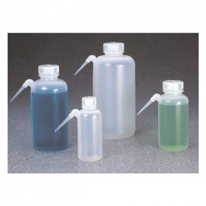 2402_Nalgene™ Unitary™ LDPE Wash Bottles-2.jpg