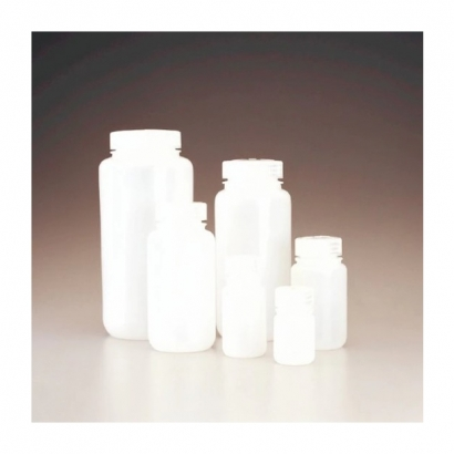 2104_Nalgene™ Wide-Mouth Lab Quality HDPE Bottles.jpg