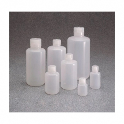 2003_Nalgene™ Narrow-Mouth LDPE Bottles with Closure.jpg