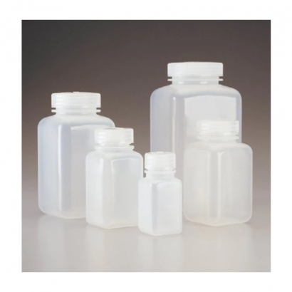 2110_Nalgene™ Square Wide-Mouth PPCO Bottles with Closure-1.jpg