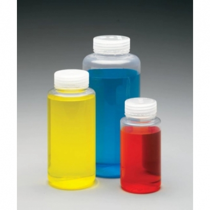 2107_Nalgene™ Wide-Mouth PMP Bottles with Closure-1.jpg