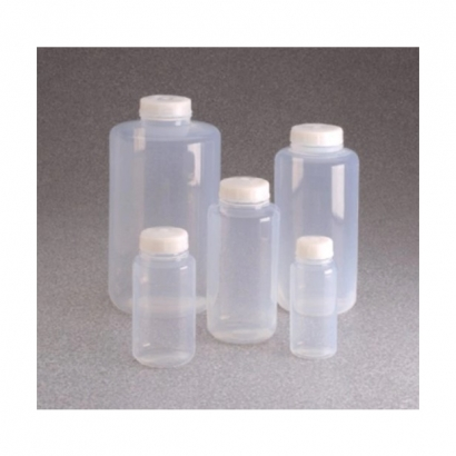 2100_ Wide-Mouth Bottles Made of Teflon™ FEP with Closure-1.jpg