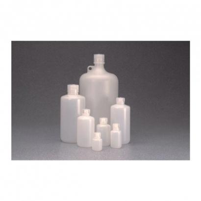 2099_Nalgene™ Narrow-Mouth HDPE IP2 Bottles-1.jpg