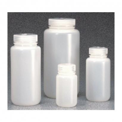 2199_Nalgene™ Wide-Mouth HDPE IP2 Bottles-1.jpg