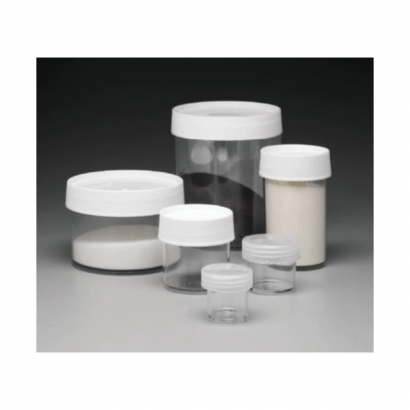 2116_Nalgene™ Straight-Sided Wide-Mouth Polycarbonate Jars with Closure-1.jpg