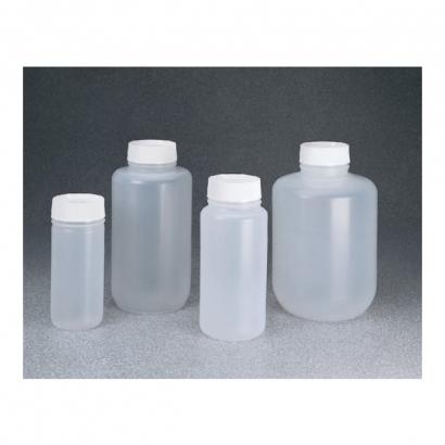 2115_Nalgene™ PPCO Mason Jars with Closure.jpg