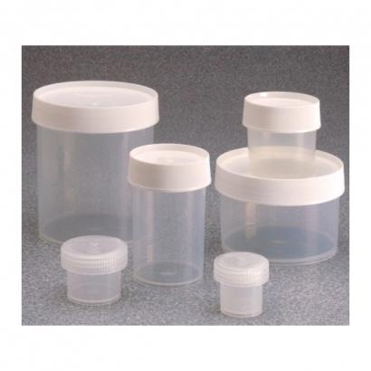 2118_Nalgene™ Wide-Mouth Straight-Sided PPCO Jars with Closure.jpg