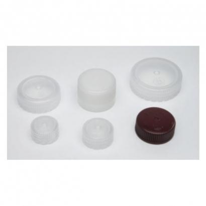 712150_Nalgene Straight-Sided Jar and Mason Jar Replacement Closures.jpg