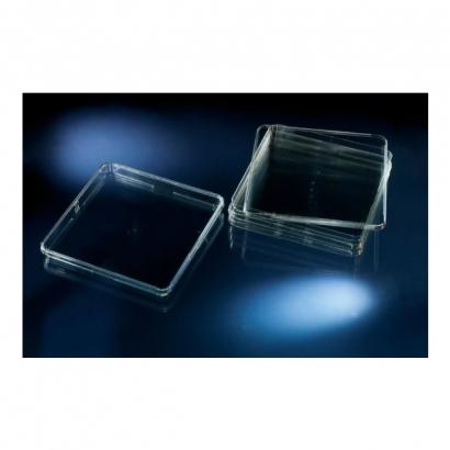 166508_Nunc™ Square BioAssay Dishes.jpg