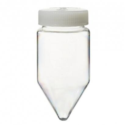 3145-0175_Nalgene™ Conical-Bottom Polystyrene Centrifuge Bottle-1.jpg