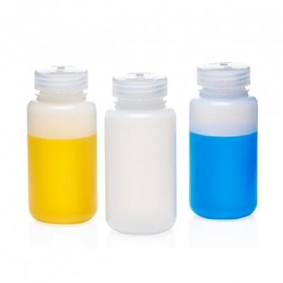 3121_Nalgene™ Wide-Mouth HDPE Centrifuge Bottles.jpg