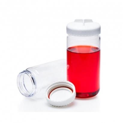 3140_Nalgene™ Polycarbonate Centrifuge Bottles with Sealing Closure.jpg