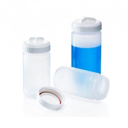 3141_Nalgene™ PPCO Centrifuge Bottles with Sealing Closure.jpg