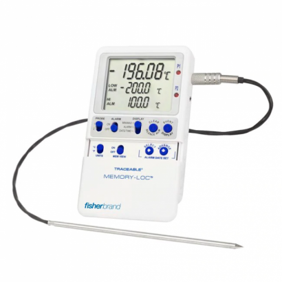 15-079-671_Fisherbrand™ Memory-Loc™ Liquid Nitrogen Traceable™ DataLogger Thermometer.png
