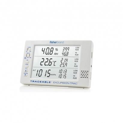 15-079-666_Fisherbrand™ Traceable™ Excursion-Trac™ USB Datalogging Barometer.jpg