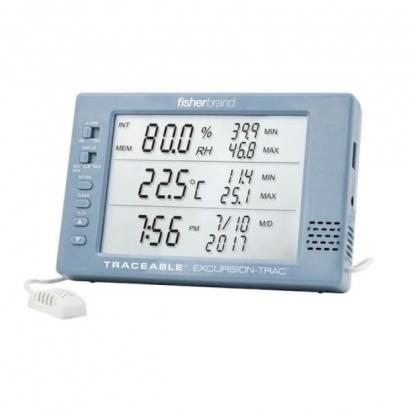 15-079-665_Fisherbrand™ Excursion-Trac™ Datalogging Traceable™ Hygrometer.jpg