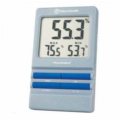 15-079-630_Fisherbrand™ Traceable™ Alarm RHTemperature Monitor.jpg