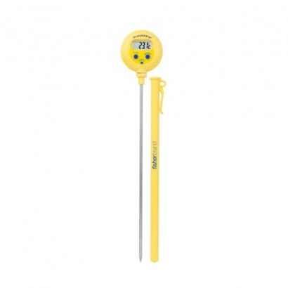 14-648-44_Fisherbrand™ Traceable™ Digital Thermometers with Stainless-Steel Stem and 0.25 in. .jpg