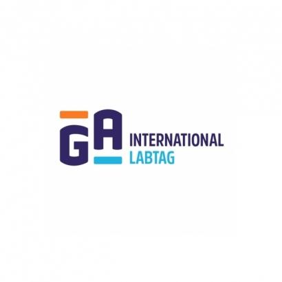 GA-LabTAG logo.jpg