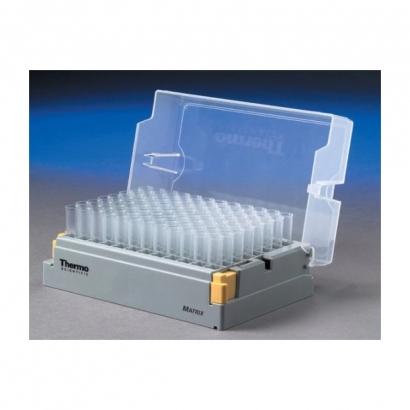 Matrix™ Blank and Alphanumeric Storage Tubes.jpg