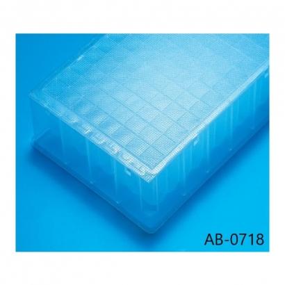 AB0718-1.jpg
